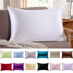 100% nature pillowcase zipper pillowcases <font><b>pillow</b