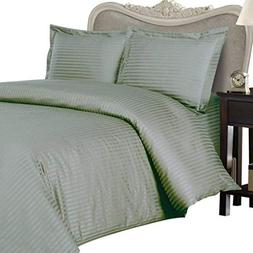 600 Thread Count Egyptian Cotton Unattached WATERBED Sheet S