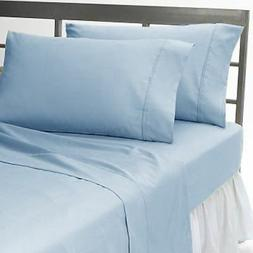 1000 Thread Count Egyptian Cotton Bedding Item Twin/Full/Que