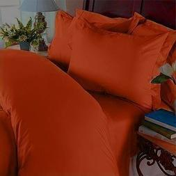 ELEGANT COMFORT 1500 Thread Count Egyptian Quality Luxurious