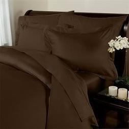Elegant Comfort 1500 Thread Count Wrinkle Resistant Egyptian