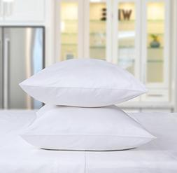 Threadmill Home Linen 400 Thread Count 100% ELS Cotton Sheet