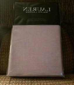 Lauren Ralph Lauren Graydon Cotton Melange Pair of Standard