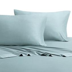 ABRIPEDIC TENCEL PILLOWCASES, Silky Soft and Naturally Pure