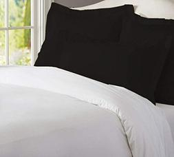 Authentic Heavy Quality Luxury Pillow Cases 1200-Thread-Coun