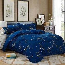 bed set bedding duvet