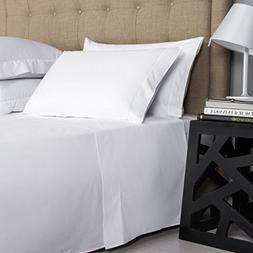 1000 Thread Count Best Bed Sheets 100% Egyptian Cotton Sheet