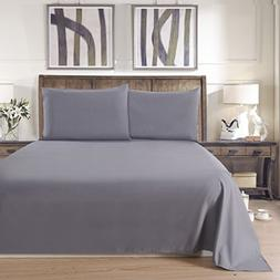 Lullabi Premium Collection 100% Ultra Soft, Double-side Brus