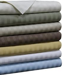 sheetsnthings 100% Cotton Pillowcase Set, 1000 Thread Count