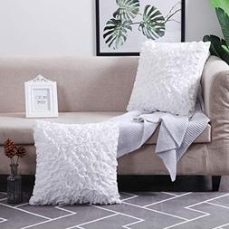 MoMA Decorative Throw Pillow Covers  - Pillow Cover Sham Cus