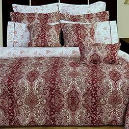 Royal Hotel Duvet Cover Set and Pillowcases 400 Thread Count