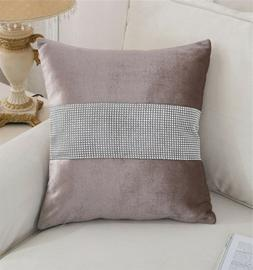 <font><b>Flannel</b></font> <font><b>Pillow</b></font> <font
