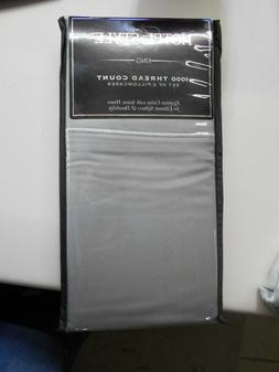 Hotel Style Egyptian Cotton 1000 Thread Count King Size Pill