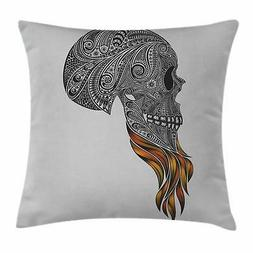 Indie Throw Pillow Cases Cushion Covers Home Decor 8 Sizes A