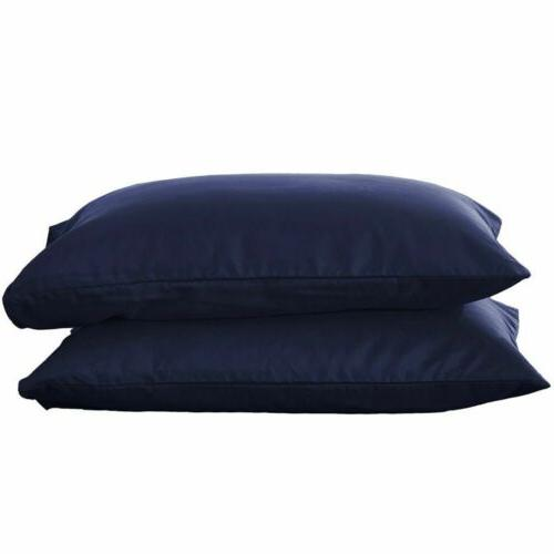 1/2 Bed Covers Soft
