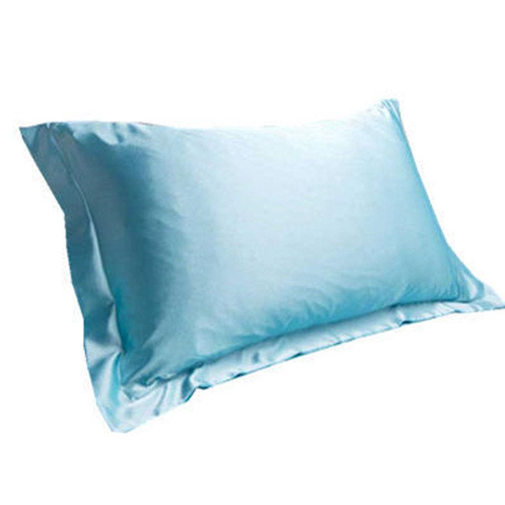 100% Pure Pillow Bedroom