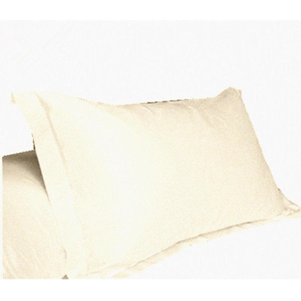 100% Pure Silk Pillow Cases Bedroom