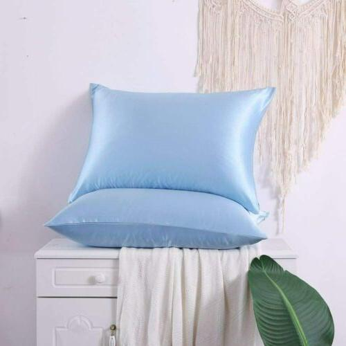 100% Pure Mulberry Silk Silk pillow 22 Momme