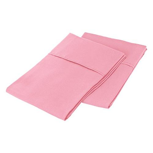 1500 series king pillow cases