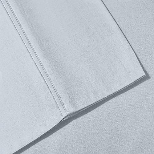1500 series stnd pillow cases