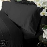Set of 2 Standard Size 1500 Thread Count Egyptian Quality PI