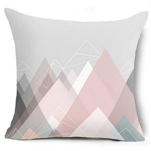 Abstract Triangle Geometry Cover
