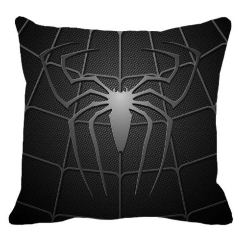 18 Case Superhero Spiderman Cushion