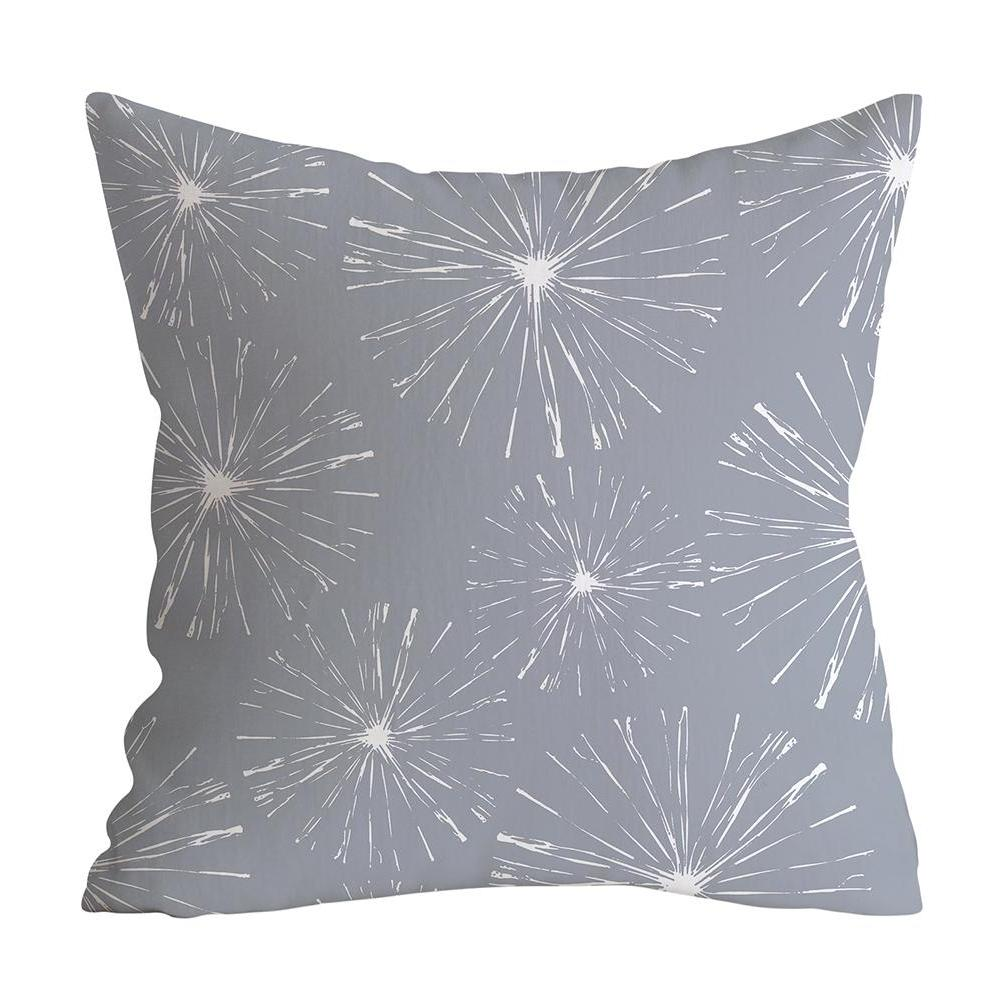 18x18 Pillowcase Throw Cushion <font><b>Pillow</b></font> Cover Printing <font><b>Pillow</b></font> New Dropship