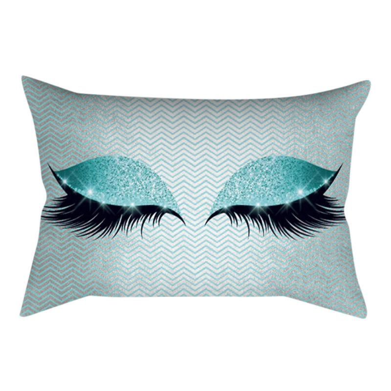 Home Soft Cushion Bed Pillow