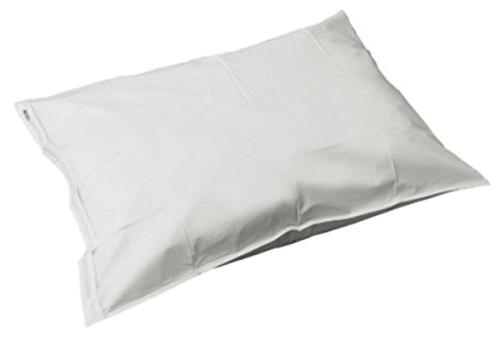 3857 pillow cases