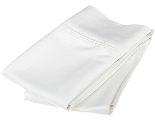 1200 Thread Count 100% Egyptian Cotton, Soft and breathable,