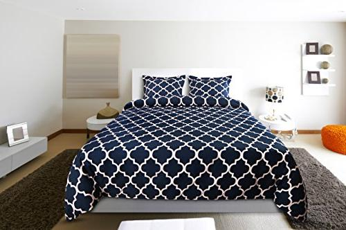 Utopia Bedding Quality Microfiber and and Machine