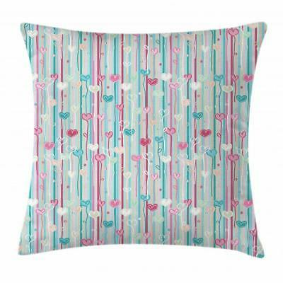 baby throw pillow cases cushion covers by