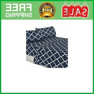 bed sheets set 1 flat