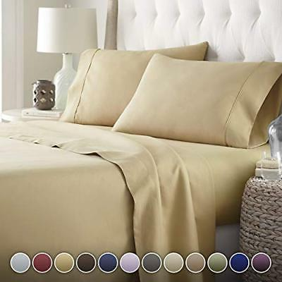bed sheets set bedding