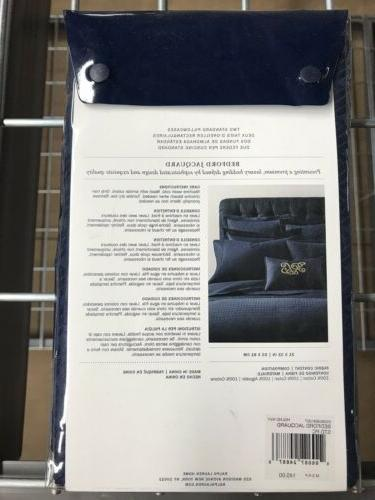 Ralph Bedford Blue $145 Retail