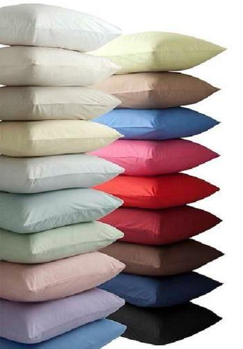 best sales deal 400 thread count 2pc