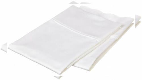 crescent comfy 2 pack 100 percent cotton