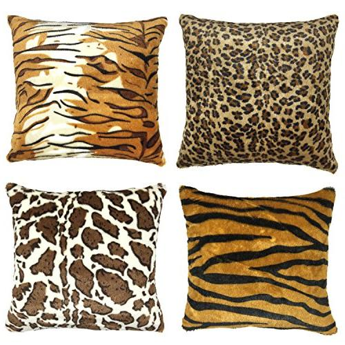 decorative throw pillow case cushion