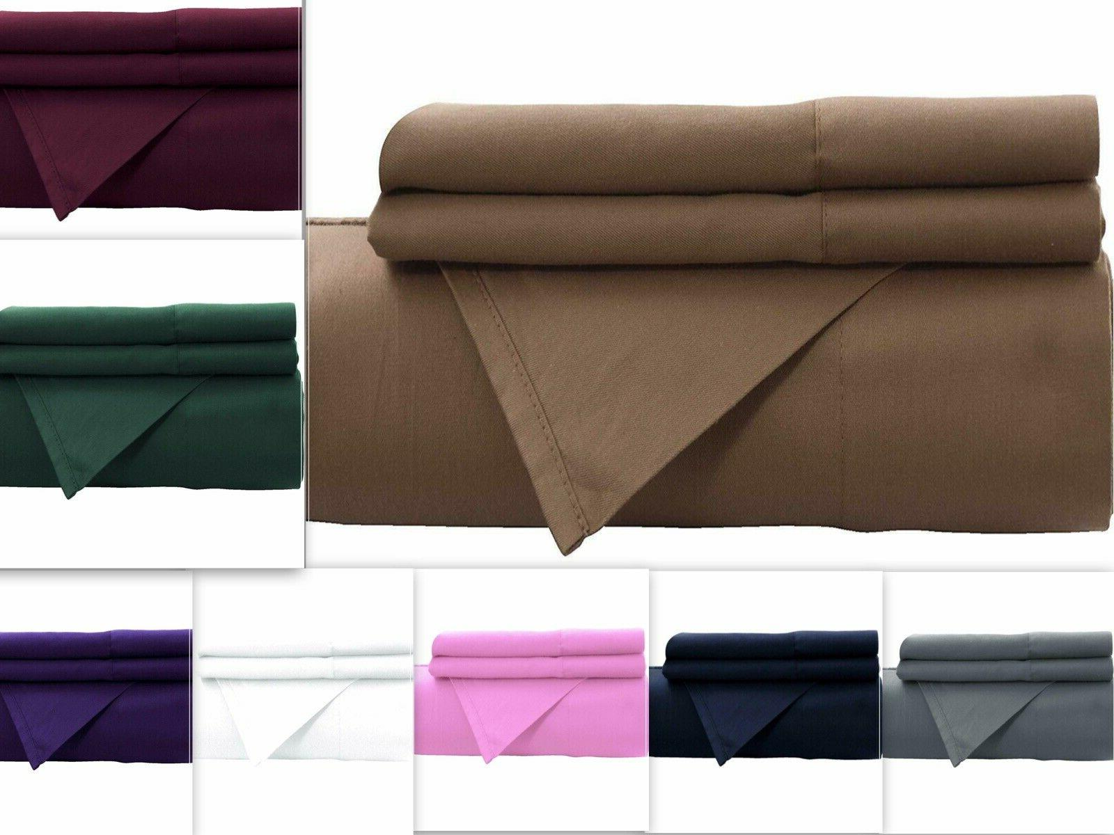 empire home 200 thread count 100 percent