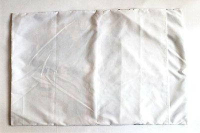 Rectangle 20x30 Inch