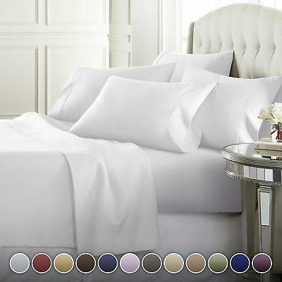 hotel luxury soft 1800 series