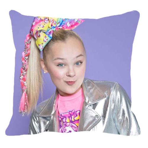 Jojo 18 Inch Sofa Cushion Pillowcase