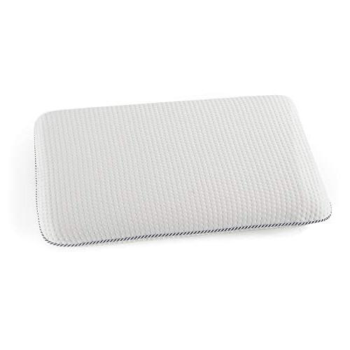 kid memory foam pillow