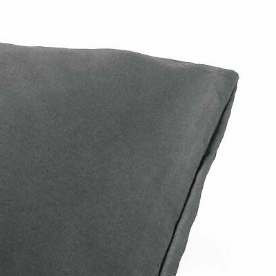 NTBAY Pillowcases, of 2, New