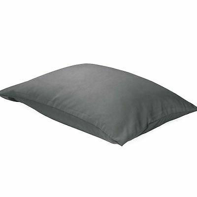 NTBAY King Set of 2, Brushed Microfiber, New