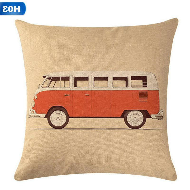 Lovely Pillow Cotton