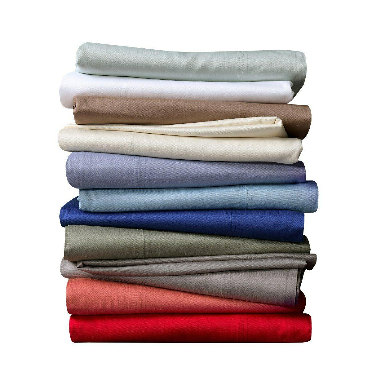 luxury bamboo bed sheet set extremely cool