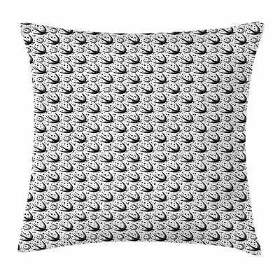 moon throw pillow cases cushion covers by