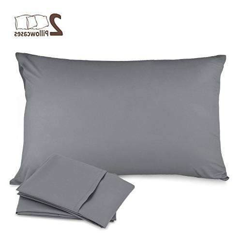pillow cases inch